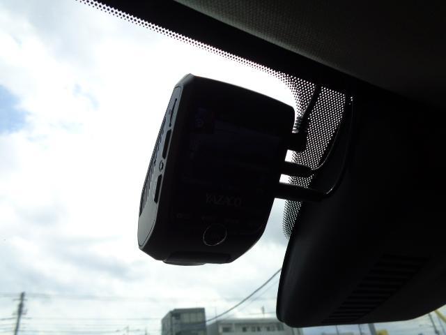 XD Lパッケージ SDナビ フルセグTV バックカメラ サイドカメラ Bluetooth ETC シートヒーター 前後ドライブレコーダー 衝突軽減ブレーキ 黒革シート HIDヘッドライト クルーズコントロール RVM(38枚目)
