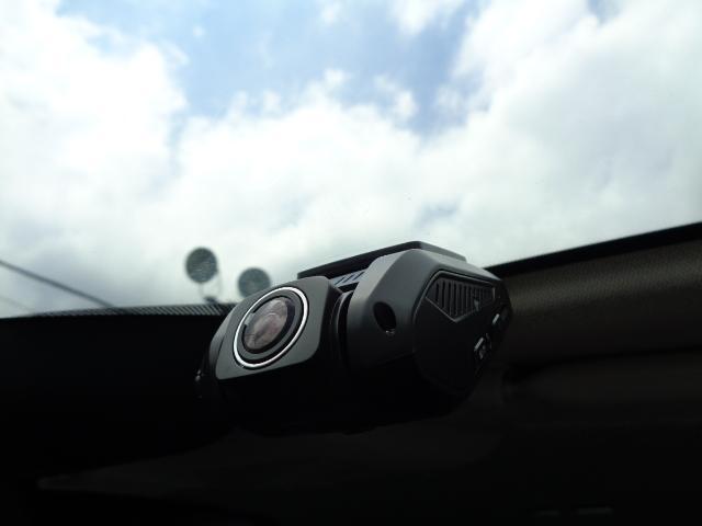 XD Lパッケージ SDナビ フルセグTV バックカメラ サイドカメラ Bluetooth ETC シートヒーター 前後ドライブレコーダー 衝突軽減ブレーキ 黒革シート HIDヘッドライト クルーズコントロール RVM(39枚目)