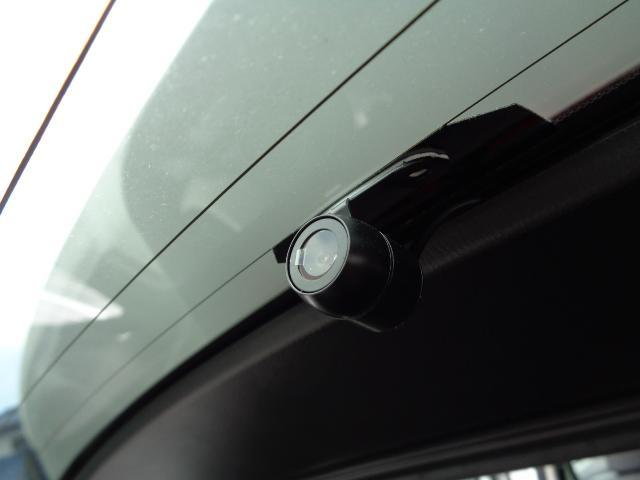 XD Lパッケージ SDナビ フルセグTV バックカメラ サイドカメラ Bluetooth ETC シートヒーター 前後ドライブレコーダー 衝突軽減ブレーキ 黒革シート HIDヘッドライト クルーズコントロール RVM(40枚目)