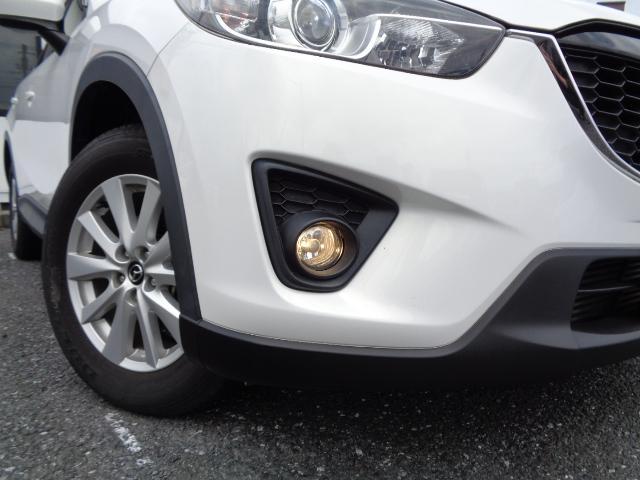 XD Lパッケージ SDナビ フルセグTV バックカメラ サイドカメラ Bluetooth ETC シートヒーター 前後ドライブレコーダー 衝突軽減ブレーキ 黒革シート HIDヘッドライト クルーズコントロール RVM(44枚目)