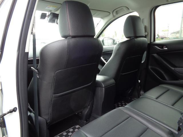 XD Lパッケージ SDナビ フルセグTV バックカメラ サイドカメラ Bluetooth ETC シートヒーター 前後ドライブレコーダー 衝突軽減ブレーキ 黒革シート HIDヘッドライト クルーズコントロール RVM(55枚目)