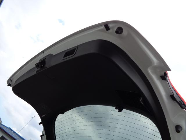 XD Lパッケージ SDナビ フルセグTV バックカメラ サイドカメラ Bluetooth ETC シートヒーター 前後ドライブレコーダー 衝突軽減ブレーキ 黒革シート HIDヘッドライト クルーズコントロール RVM(56枚目)