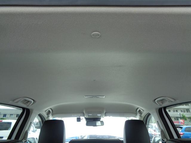 XD Lパッケージ SDナビ フルセグTV バックカメラ サイドカメラ Bluetooth ETC シートヒーター 前後ドライブレコーダー 衝突軽減ブレーキ 黒革シート HIDヘッドライト クルーズコントロール RVM(57枚目)