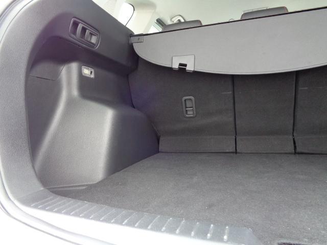 XD Lパッケージ SDナビ フルセグTV バックカメラ サイドカメラ Bluetooth ETC シートヒーター 前後ドライブレコーダー 衝突軽減ブレーキ 黒革シート HIDヘッドライト クルーズコントロール RVM(58枚目)