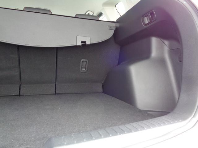 XD Lパッケージ SDナビ フルセグTV バックカメラ サイドカメラ Bluetooth ETC シートヒーター 前後ドライブレコーダー 衝突軽減ブレーキ 黒革シート HIDヘッドライト クルーズコントロール RVM(59枚目)