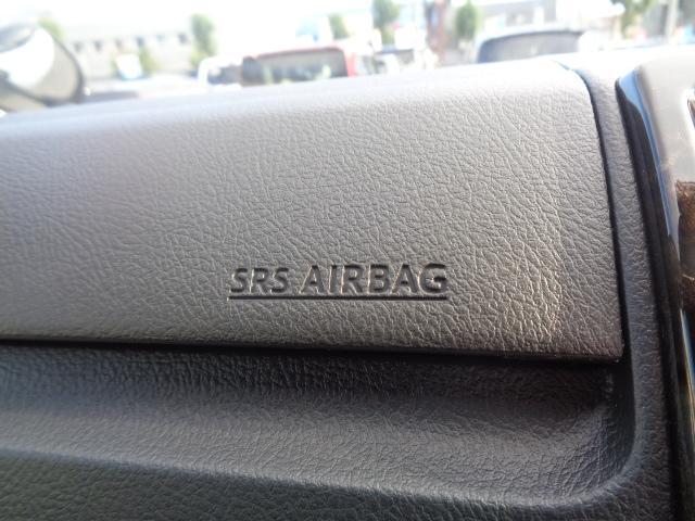 スーパーGL ダークプライムII SDナビ フルセグTV Bluetooth レーダー連動ドライブレコーダー 衝突被害軽減ブレーキ バックカメラ 助手席エアバック AC100V 小窓付き両側スライドドア 純正LEDヘッドライト ターボ(25枚目)
