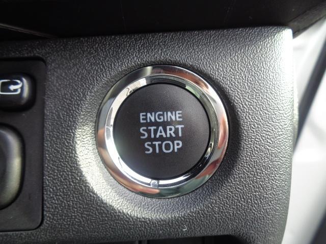 スーパーGL ダークプライムII SDナビ フルセグTV Bluetooth レーダー連動ドライブレコーダー 衝突被害軽減ブレーキ バックカメラ 助手席エアバック AC100V 小窓付き両側スライドドア 純正LEDヘッドライト ターボ(31枚目)