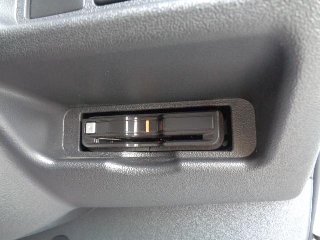 スーパーGL ダークプライムII SDナビ フルセグTV Bluetooth レーダー連動ドライブレコーダー 衝突被害軽減ブレーキ バックカメラ 助手席エアバック AC100V 小窓付き両側スライドドア 純正LEDヘッドライト ターボ(33枚目)