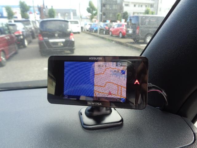 スーパーGL ダークプライムII SDナビ フルセグTV Bluetooth レーダー連動ドライブレコーダー 衝突被害軽減ブレーキ バックカメラ 助手席エアバック AC100V 小窓付き両側スライドドア 純正LEDヘッドライト ターボ(34枚目)
