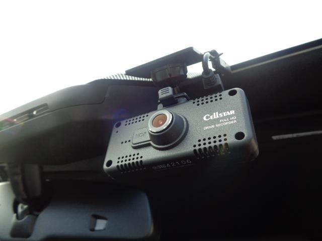 スーパーGL ダークプライムII SDナビ フルセグTV Bluetooth レーダー連動ドライブレコーダー 衝突被害軽減ブレーキ バックカメラ 助手席エアバック AC100V 小窓付き両側スライドドア 純正LEDヘッドライト ターボ(35枚目)