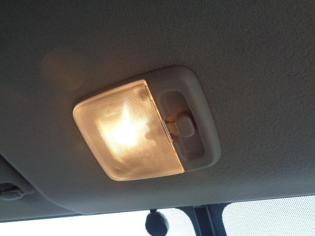 ロングDX EXパッケ-ジ SDナビ 地デジTV バックカメラ Bluetooth ETC 小窓付き両側スライド 電動格納ミラー サイドバイザー 前席パワーウィンドウ 同色バンパー(23枚目)