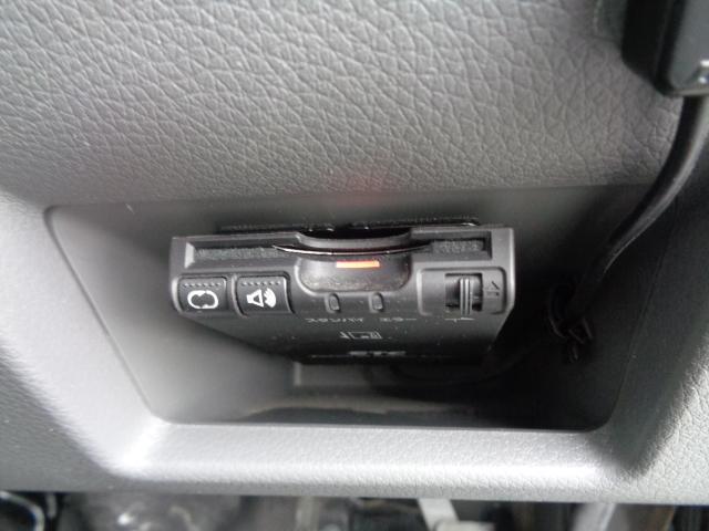 ロングDX EXパッケ-ジ SDナビ 地デジTV バックカメラ Bluetooth ETC 小窓付き両側スライド 電動格納ミラー サイドバイザー 前席パワーウィンドウ 同色バンパー(26枚目)
