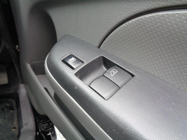 ロングDX EXパッケ-ジ SDナビ 地デジTV バックカメラ Bluetooth ETC 小窓付き両側スライド 電動格納ミラー サイドバイザー 前席パワーウィンドウ 同色バンパー(27枚目)