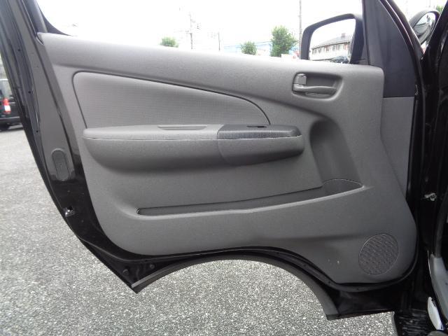 ロングDX EXパッケ-ジ SDナビ 地デジTV バックカメラ Bluetooth ETC 小窓付き両側スライド 電動格納ミラー サイドバイザー 前席パワーウィンドウ 同色バンパー(38枚目)