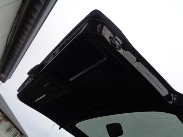 ロングDX EXパッケ-ジ SDナビ 地デジTV バックカメラ Bluetooth ETC 小窓付き両側スライド 電動格納ミラー サイドバイザー 前席パワーウィンドウ 同色バンパー(42枚目)