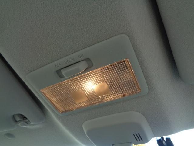 ハイブリッドFZ マイルドハイブリッド スマートキー プッシュスタート ビルトインETC ケンウッドナビ TV 運転席シートヒーター アイドリングストップ LEDヘッドライト オートライト 純正バイザー・フロアマット(24枚目)