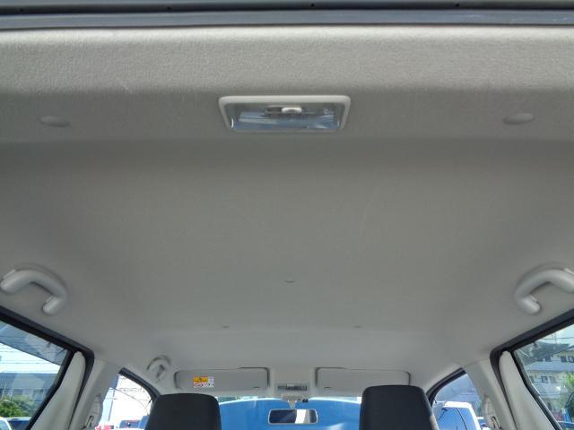ハイブリッドFZ マイルドハイブリッド スマートキー プッシュスタート ビルトインETC ケンウッドナビ TV 運転席シートヒーター アイドリングストップ LEDヘッドライト オートライト 純正バイザー・フロアマット(46枚目)
