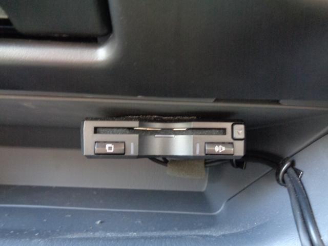 DX 純正ラジオ ETC 純正キーレス Wエアバック 両側スライドドア 同色バンパー 後期モデル 5速AT ハイルーフ シングルタイヤ 前席パワーウィンドウ 純正サイドバイザー(19枚目)