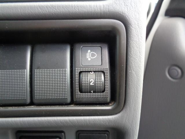 DX 純正ラジオ ETC 純正キーレス Wエアバック 両側スライドドア 同色バンパー 後期モデル 5速AT ハイルーフ シングルタイヤ 前席パワーウィンドウ 純正サイドバイザー(20枚目)