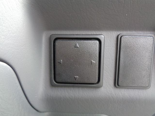 DX 純正ラジオ ETC 純正キーレス Wエアバック 両側スライドドア 同色バンパー 後期モデル 5速AT ハイルーフ シングルタイヤ 前席パワーウィンドウ 純正サイドバイザー(21枚目)