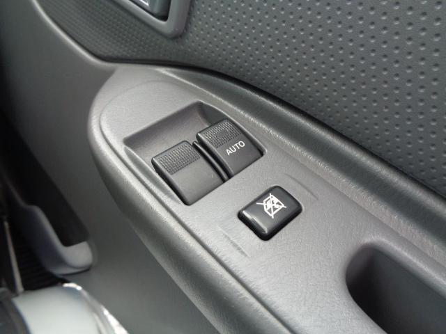 DX 純正ラジオ ETC 純正キーレス Wエアバック 両側スライドドア 同色バンパー 後期モデル 5速AT ハイルーフ シングルタイヤ 前席パワーウィンドウ 純正サイドバイザー(22枚目)