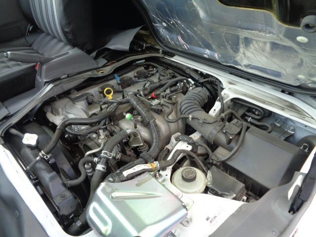 DX 純正ラジオ ETC 純正キーレス Wエアバック 両側スライドドア 同色バンパー 後期モデル 5速AT ハイルーフ シングルタイヤ 前席パワーウィンドウ 純正サイドバイザー(27枚目)
