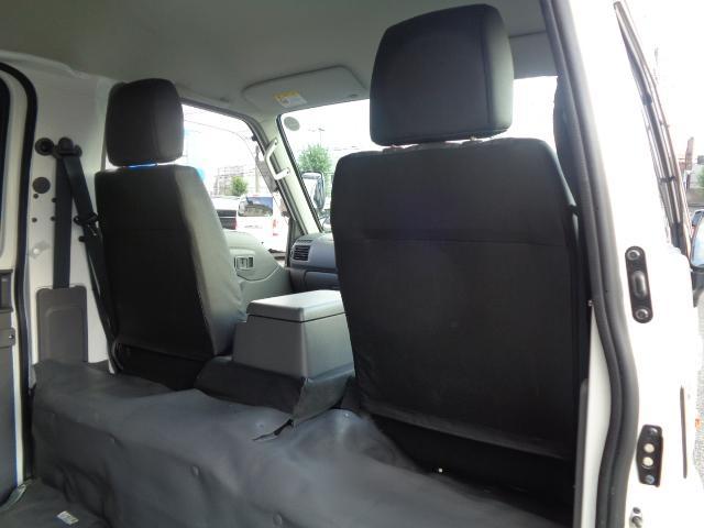 DX 純正ラジオ ETC 純正キーレス Wエアバック 両側スライドドア 同色バンパー 後期モデル 5速AT ハイルーフ シングルタイヤ 前席パワーウィンドウ 純正サイドバイザー(31枚目)