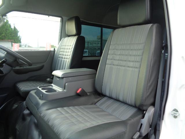 DX 純正ラジオ ETC 純正キーレス Wエアバック 両側スライドドア 同色バンパー 後期モデル 5速AT ハイルーフ シングルタイヤ 前席パワーウィンドウ 純正サイドバイザー(34枚目)