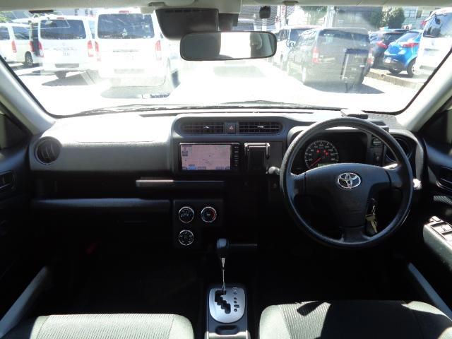 TX SDナビ 地デジTV Bluetooth ETC 衝突被害軽減ブレーキ レーンアシスト オートハイビーム AC100V 電動格納ミラー 全席パワーウィンドウ Wエアバック 同色バンパー(9枚目)