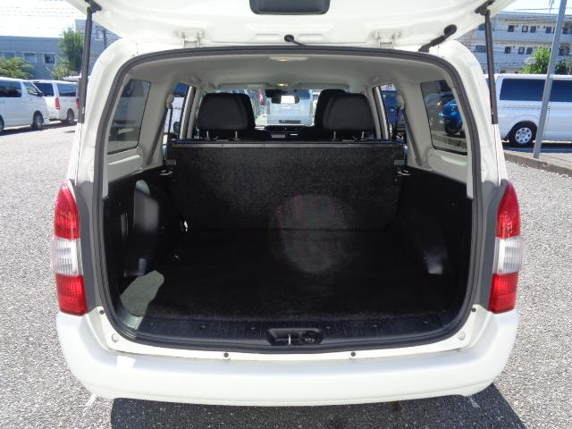 TX SDナビ 地デジTV Bluetooth ETC 衝突被害軽減ブレーキ レーンアシスト オートハイビーム AC100V 電動格納ミラー 全席パワーウィンドウ Wエアバック 同色バンパー(16枚目)