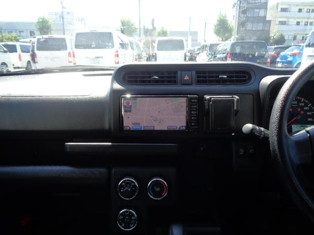 TX SDナビ 地デジTV Bluetooth ETC 衝突被害軽減ブレーキ レーンアシスト オートハイビーム AC100V 電動格納ミラー 全席パワーウィンドウ Wエアバック 同色バンパー(17枚目)