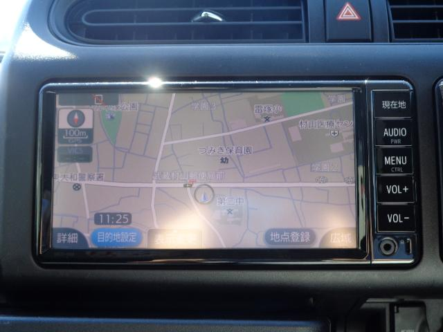 TX SDナビ 地デジTV Bluetooth ETC 衝突被害軽減ブレーキ レーンアシスト オートハイビーム AC100V 電動格納ミラー 全席パワーウィンドウ Wエアバック 同色バンパー(18枚目)
