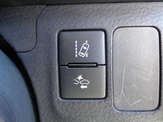 TX SDナビ 地デジTV Bluetooth ETC 衝突被害軽減ブレーキ レーンアシスト オートハイビーム AC100V 電動格納ミラー 全席パワーウィンドウ Wエアバック 同色バンパー(29枚目)