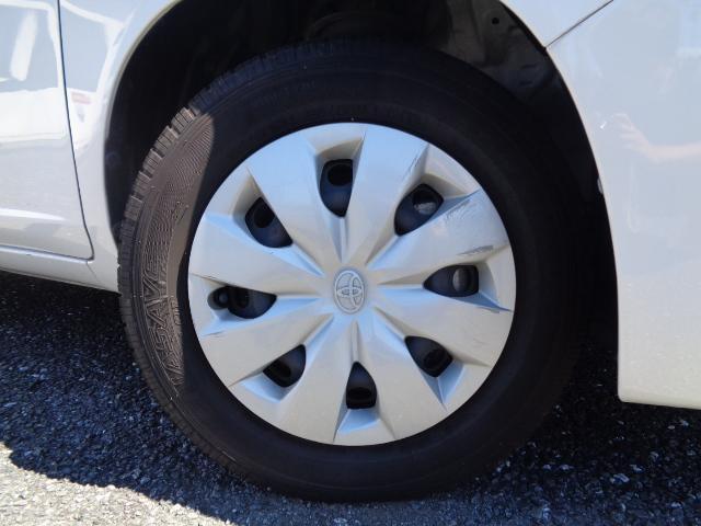 TX SDナビ 地デジTV Bluetooth ETC 衝突被害軽減ブレーキ レーンアシスト オートハイビーム AC100V 電動格納ミラー 全席パワーウィンドウ Wエアバック 同色バンパー(32枚目)