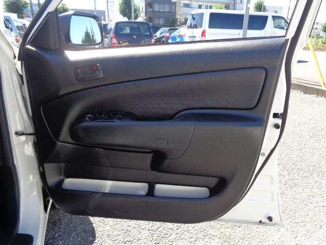 TX SDナビ 地デジTV Bluetooth ETC 衝突被害軽減ブレーキ レーンアシスト オートハイビーム AC100V 電動格納ミラー 全席パワーウィンドウ Wエアバック 同色バンパー(36枚目)