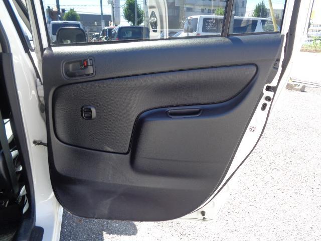 TX SDナビ 地デジTV Bluetooth ETC 衝突被害軽減ブレーキ レーンアシスト オートハイビーム AC100V 電動格納ミラー 全席パワーウィンドウ Wエアバック 同色バンパー(38枚目)