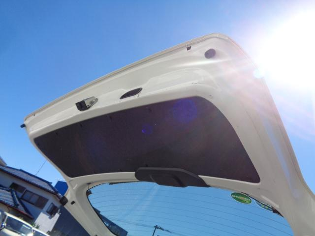 TX SDナビ 地デジTV Bluetooth ETC 衝突被害軽減ブレーキ レーンアシスト オートハイビーム AC100V 電動格納ミラー 全席パワーウィンドウ Wエアバック 同色バンパー(44枚目)