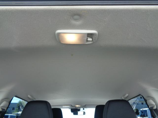 TX SDナビ 地デジTV Bluetooth ETC 衝突被害軽減ブレーキ レーンアシスト オートハイビーム AC100V 電動格納ミラー 全席パワーウィンドウ Wエアバック 同色バンパー(45枚目)