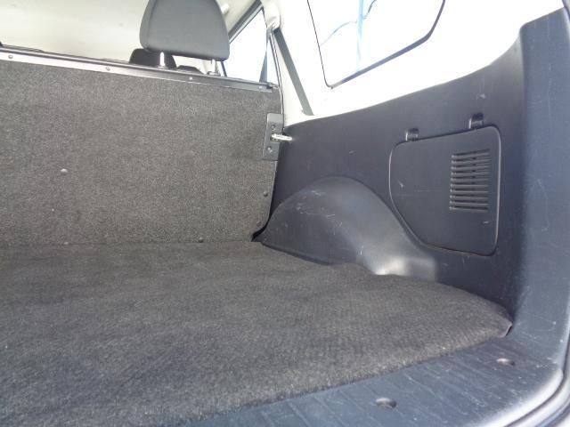 TX SDナビ 地デジTV Bluetooth ETC 衝突被害軽減ブレーキ レーンアシスト オートハイビーム AC100V 電動格納ミラー 全席パワーウィンドウ Wエアバック 同色バンパー(47枚目)