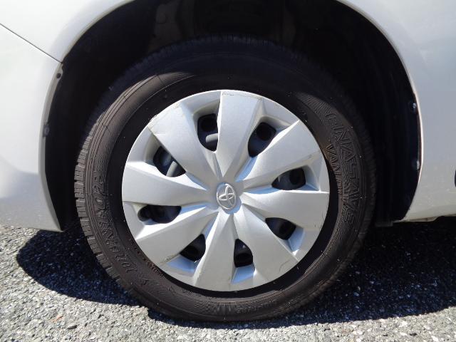 TX SDナビ 地デジTV Bluetooth ETC 衝突被害軽減ブレーキ レーンアシスト オートハイビーム AC100V 電動格納ミラー 全席パワーウィンドウ Wエアバック 同色バンパー(53枚目)
