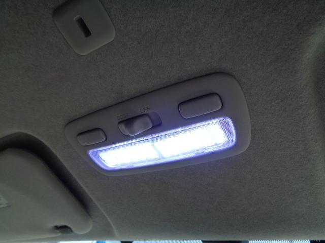 ロングスーパーGL ナビ/フルセグ/バックカメラ/Bluetooth/ETC/100V/シートカバー/両側電動スライド/後席モニター/LEDヘッドライト/社外フロントバンパー/シートカバー/自動防眩ミラー(24枚目)
