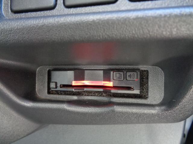 ロングスーパーGL ナビ/フルセグ/バックカメラ/Bluetooth/ETC/100V/シートカバー/両側電動スライド/後席モニター/LEDヘッドライト/社外フロントバンパー/シートカバー/自動防眩ミラー(29枚目)