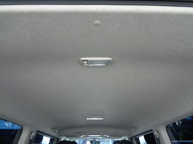 ロングスーパーGL ナビ/フルセグ/バックカメラ/Bluetooth/ETC/100V/シートカバー/両側電動スライド/後席モニター/LEDヘッドライト/社外フロントバンパー/シートカバー/自動防眩ミラー(48枚目)
