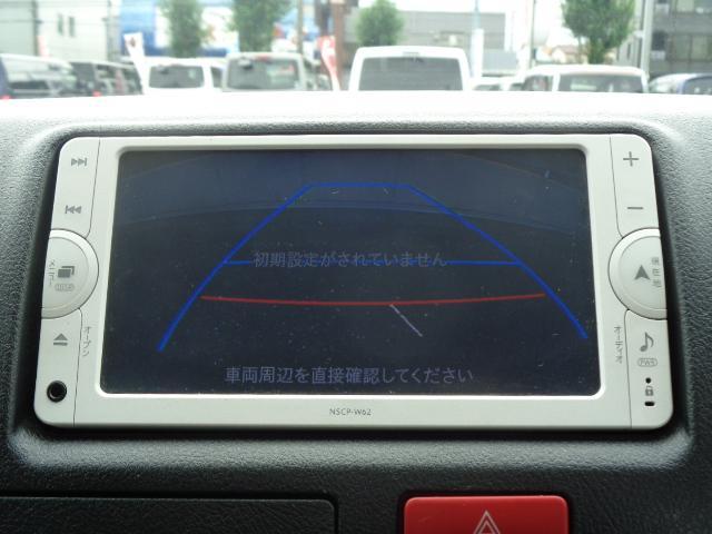 DX GLパッケージ SDナビ 地デジTV バックカメラ Bluetooth ETC AC100V リアクーラー リアヒーター 衝突被害軽減ブレーキ レーンアシスト 小窓付き両側スライド 助手席エアバック 純正LEDライト(21枚目)