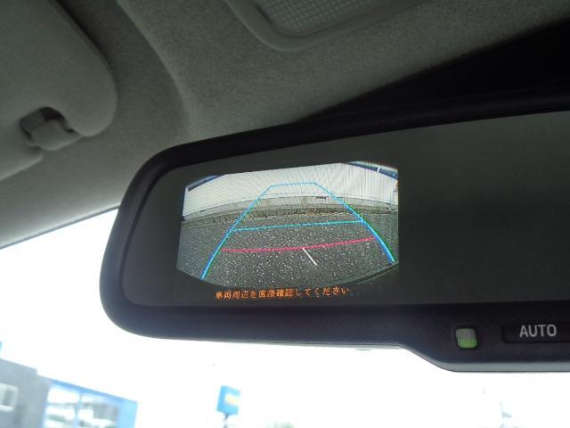 DX GLパッケージ SDナビ 地デジTV バックカメラ Bluetooth ETC AC100V リアクーラー リアヒーター 衝突被害軽減ブレーキ レーンアシスト 小窓付き両側スライド 助手席エアバック 純正LEDライト(22枚目)