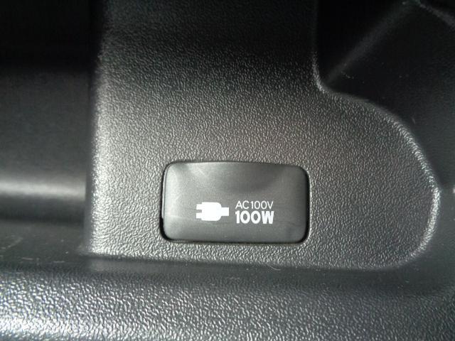 DX GLパッケージ SDナビ 地デジTV バックカメラ Bluetooth ETC AC100V リアクーラー リアヒーター 衝突被害軽減ブレーキ レーンアシスト 小窓付き両側スライド 助手席エアバック 純正LEDライト(26枚目)