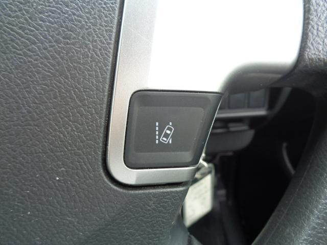 DX GLパッケージ SDナビ 地デジTV バックカメラ Bluetooth ETC AC100V リアクーラー リアヒーター 衝突被害軽減ブレーキ レーンアシスト 小窓付き両側スライド 助手席エアバック 純正LEDライト(27枚目)