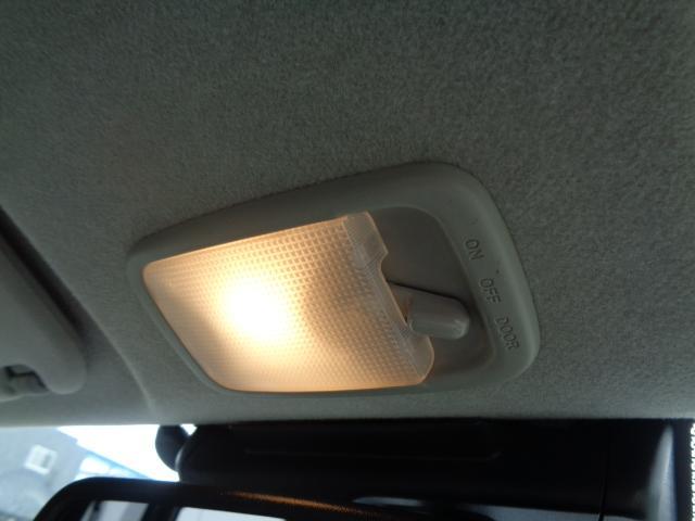 DX GLパッケージ SDナビ 地デジTV バックカメラ Bluetooth ETC AC100V リアクーラー リアヒーター 衝突被害軽減ブレーキ レーンアシスト 小窓付き両側スライド 助手席エアバック 純正LEDライト(28枚目)