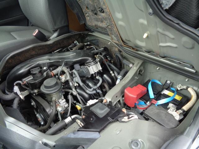 DX GLパッケージ SDナビ 地デジTV バックカメラ Bluetooth ETC AC100V リアクーラー リアヒーター 衝突被害軽減ブレーキ レーンアシスト 小窓付き両側スライド 助手席エアバック 純正LEDライト(38枚目)