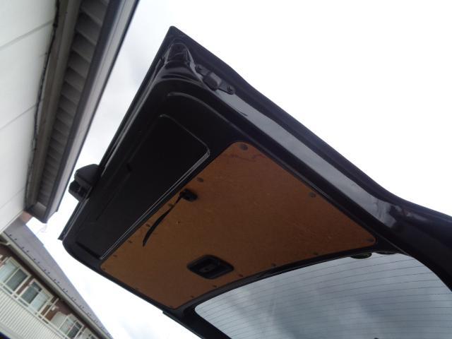 DX GLパッケージ SDナビ 地デジTV バックカメラ Bluetooth ETC AC100V リアクーラー リアヒーター 衝突被害軽減ブレーキ レーンアシスト 小窓付き両側スライド 助手席エアバック 純正LEDライト(48枚目)
